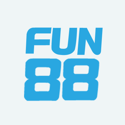 Fun88.Support's Avatar