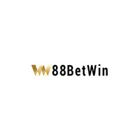 w88betwin2019's Avatar